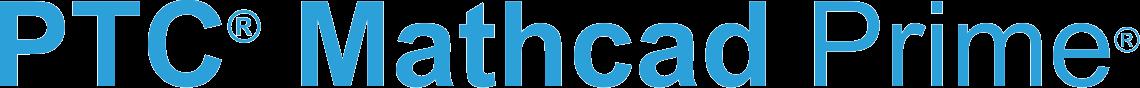 Logo mathcada