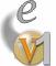 voxler1_55e2.png