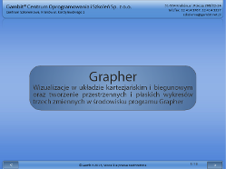 GRA1m.png