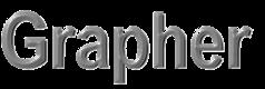 Logo Grapher